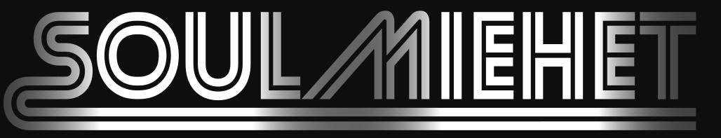 soulmiehet-logo-perus