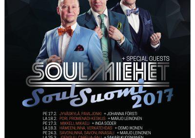 soulmiehet_soulsuomi2017_kiertuejuliste_a3_pysty_s100o