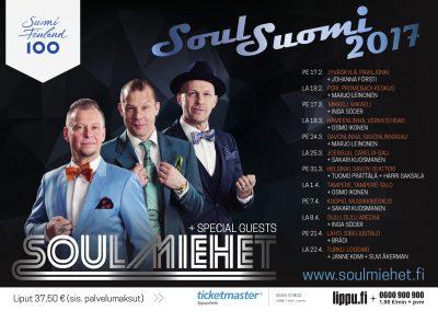 soulmiehet_soulsuomi2017_kiertuejuliste_a3_vaaka